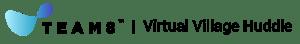 logo_Team8Village